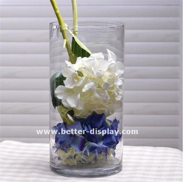 China Acrylic Vase Wholesale Alibaba