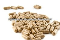 Natural Herbal Supplement Best Male Enhancement