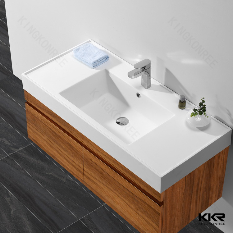 Modern Bathroom Sink Commercial Hand Wash Basin Buy