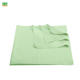 Sublimation Micro Fiber Polyester Cotton Cleaning Cloth For Jewelry