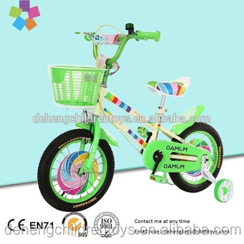 Factory sales good quality bycicle