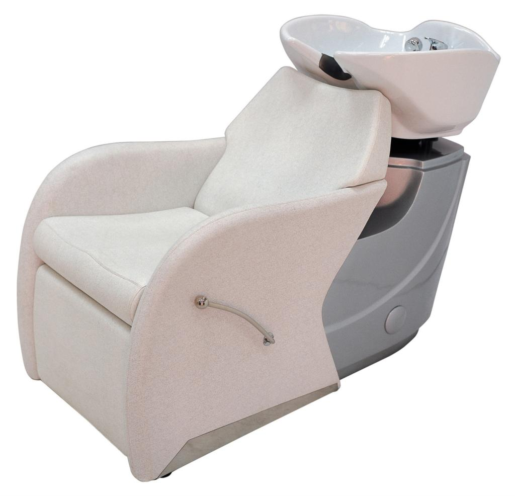 High-end factory direct special shampoo chair shampoo bed OO CHF1118