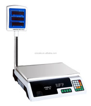 30kg ACS series Digital electronic weighing scales