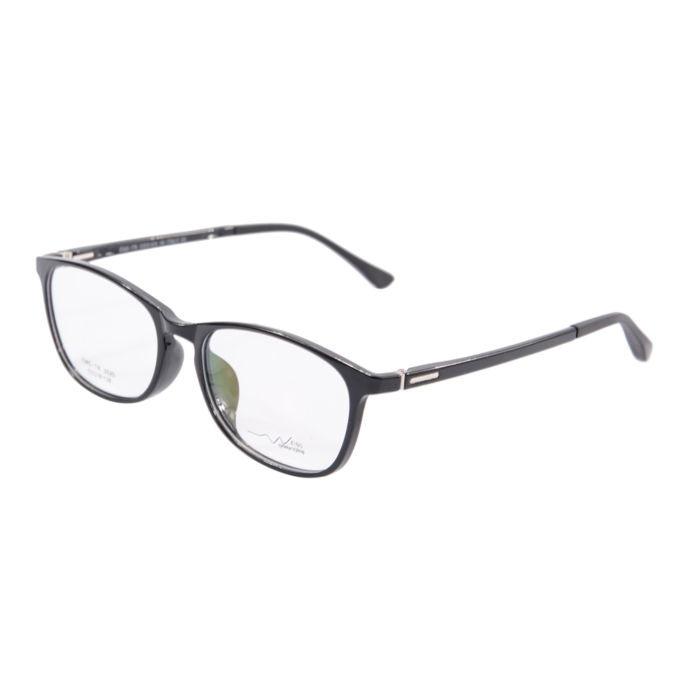 View LensCrafters' vast selection of stylish men's glasses & frames online or visit your local LensCrafters to try on a pair of men's eyeglasses in-store.