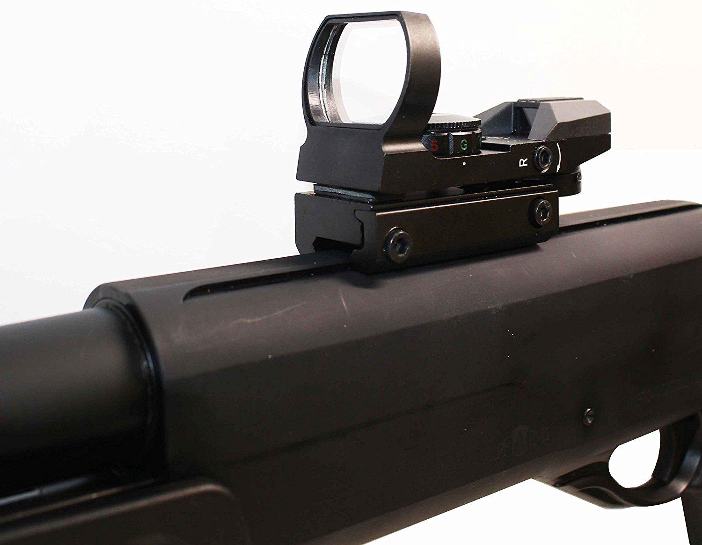 Cheap Crosman Air Rifle Repair, find Crosman Air Rifle Repair deals