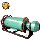 Mining grinding ball mill for ore/Ball mill machine