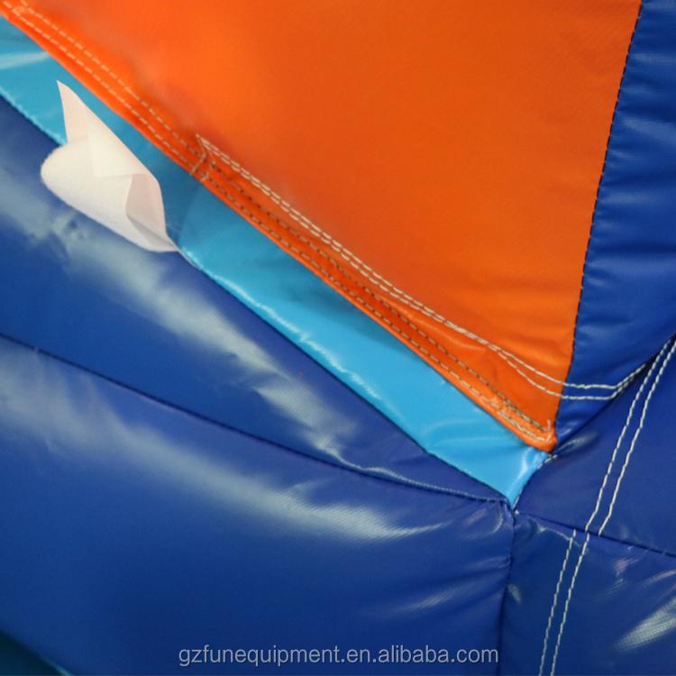 slide with pool.jpg