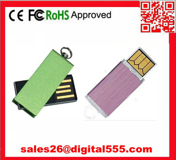 mini USB flash drive 1GB 2GB 4GB as door gift for brand promotion  sc 1 st  WeTERM Technology (Shenzhen) - Alibaba & mini USB flash drive 1GB 2GB 4GB as door gift for brand promotion ...