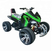 cheap price atv with ce, quad bikes 250cc atv for sale, 4 wheeler atv for adults
