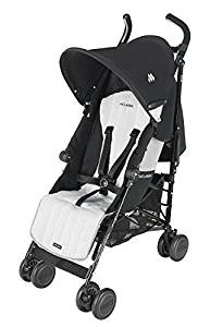 Get Quotations · Maclaren Quest Stroller Black/Silver by Maclaren  sc 1 st  Alibaba.com & Cheap Maclaren Stroller Replacement Parts find Maclaren Stroller ...
