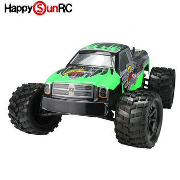 Rc Cars For Sale >> High Speed 1 12 Truck Rtr Rc Off Road Cars For Sale Buy Rc Off Road Cars Rc Cars For Sale 1 12 Rc Car Product On Alibaba Com