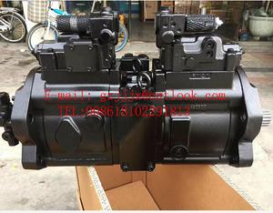 Orignal hydraulic main pump ,TAKEUCHI TB240 TB250 TB1135 TB1140 Oil seal  Spare parts