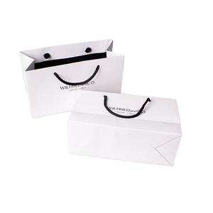 ea3ed4b6e6 Low Cost Paper Bag