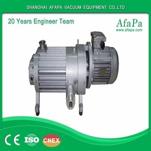 vacuum pump easy to install080 for semiconductor