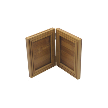 Best wood for picture frames for wall decoration