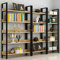 Adjustable metal retail shop store storage counter shelving display shelves fixtures systems units suppliers for sale