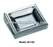 304 Stainless steel ashtray