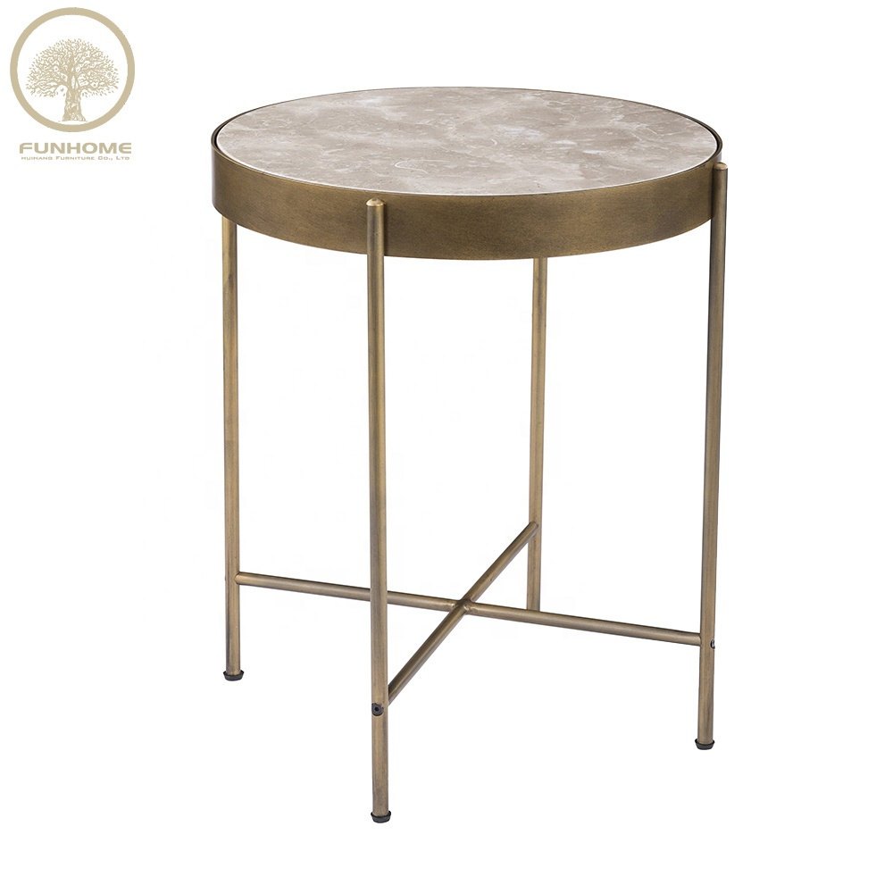 Modern Gold Coffee Table White Round Coffee Table Corner Console Table Buy Corner Console Tablewhite Round Coffee Tablemodern Gold Coffee Table