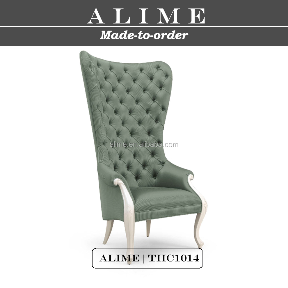 high back accent chairs high back accent chairs suppliers and at alibabacom