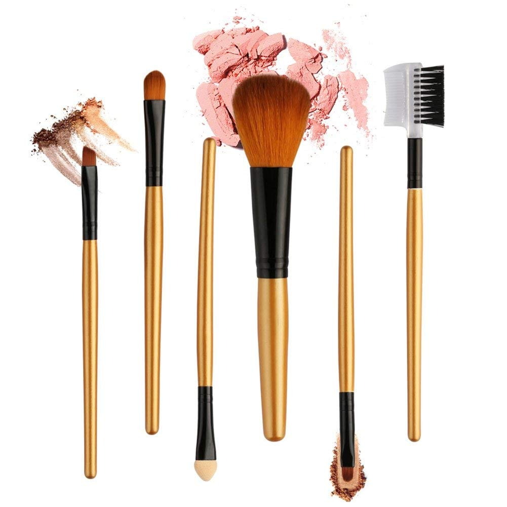2fa54e1f7ea9 Cheap Pro Make Up Brushes, find Pro Make Up Brushes deals on line at ...