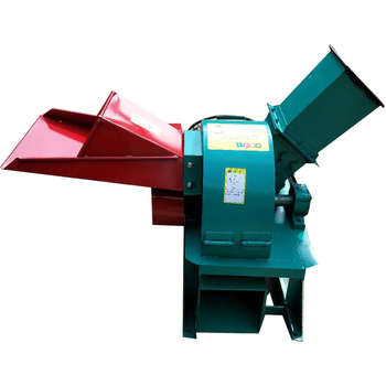 Sawdust Biomass Wood Sugarcane Crusher Machine Price In India - Buy Wood  Sugarcane Crusher Machine,Wood Branch Crusher,Biomass Crusher Product on