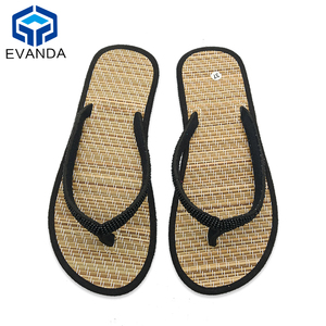 0233d6e1397e6 Women Crystal Slippers-Women Crystal Slippers Manufacturers ...