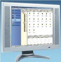 Card Programmer software