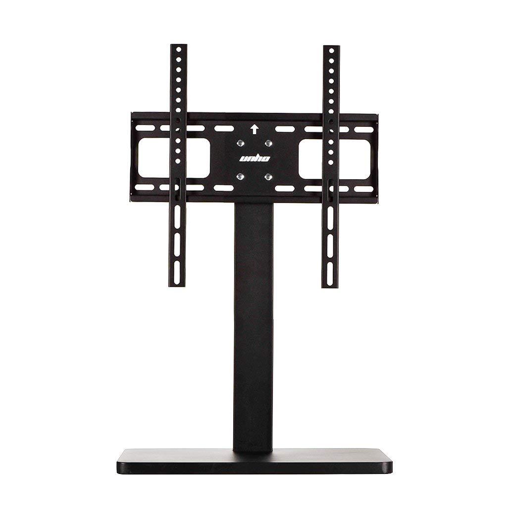 Cheap Tv Desk Mount Stands Find Tv Desk Mount Stands Deals On Line