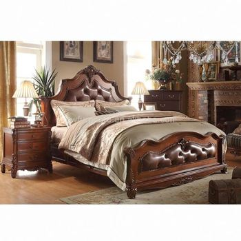 hot selling used bedroom furniture for sale - buy hot