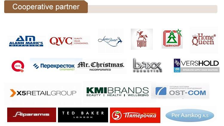 Cooperative partner.jpg