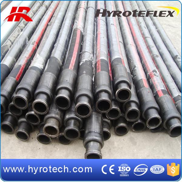 Concrete Hose Suppliers : Flexible concrete pump hose manufacturers buy