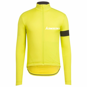 Coton or polyester Custom Casual Cycling Jersey, Cycling Jersey wear