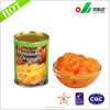 fruits and vegetables Wholesale canned dried mandarin orange