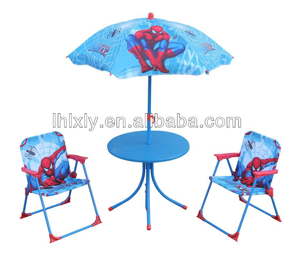 Tables and chairs cartoon - Cartoon Table And Chair Cartoon Table And Chair Suppliers And Manufacturers At Alibaba Com