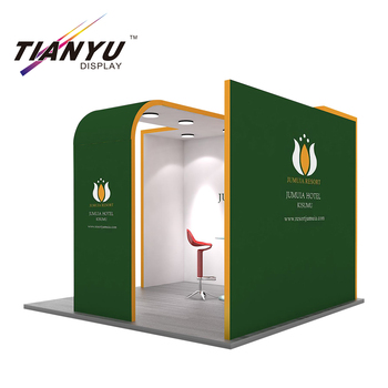 Portable 3x3 Trade Show Pop Up Booth Buy Pop Up Boothportable Pop