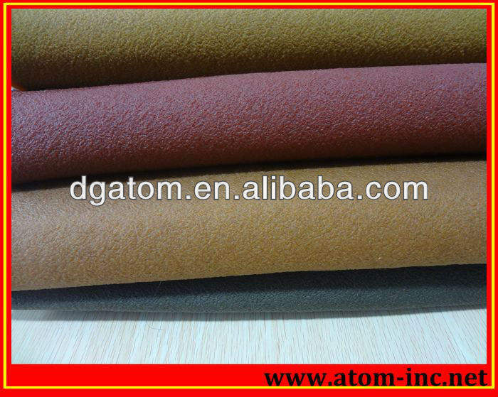 Good quality natural crepe slipper rubber soling sheet for shoe from atom industry limited