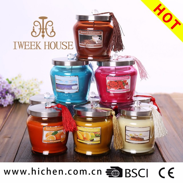Buy Cheap China Candle Wedding Favors And Gifts Products Find China