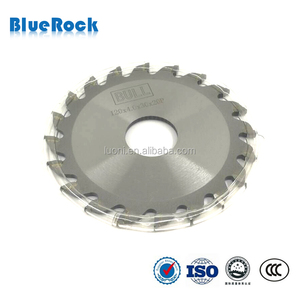 tungsten carbide tipped circular saw blade for Funiture material or Wood