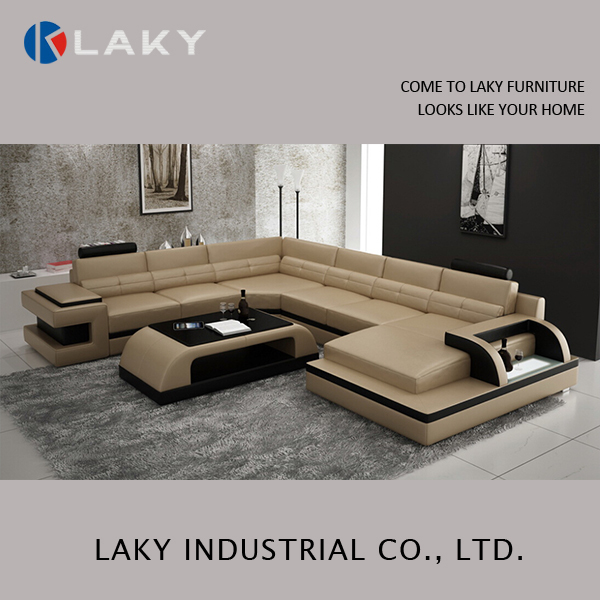 Double Sided Sofa double sided leather sofa, double sided leather sofa suppliers and