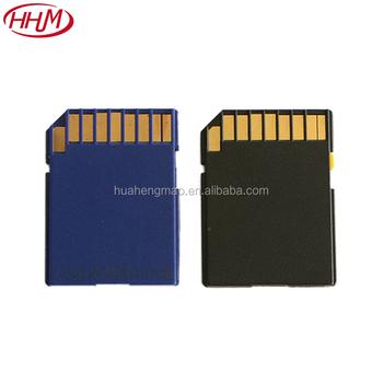 Navigation Sd Card For Hyundai I30 4gb 8gb 16g 32g - Buy Navigation Sd Card  For Hyundai I30,Navigation Sd Card For Hyundai,Sd Card For Hyundai I30
