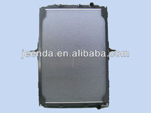 Renault Heavy Equipment Trucks Radiator 7420775792