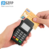 Android Mpos pinpad smart card swipe reader