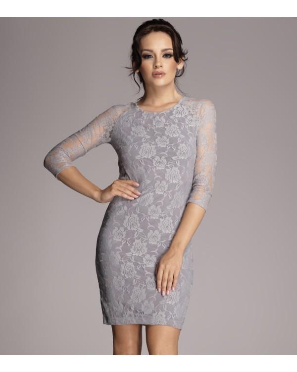 mature woman cocktail dress jpg 1152x768