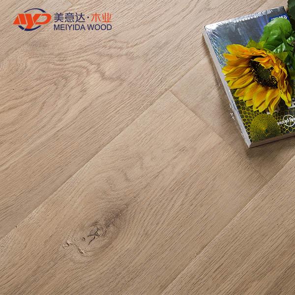 Laminae laminate flooring carpet review for Belgium laminate flooring