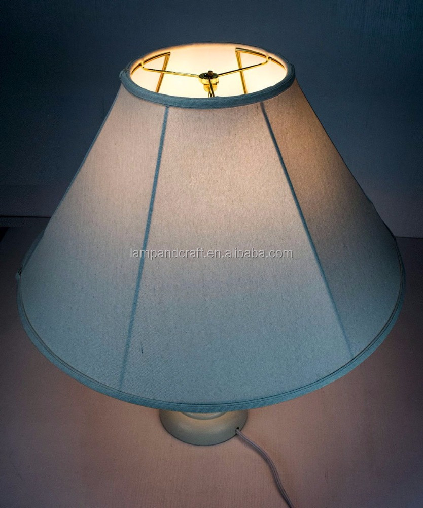Collapsible Lamp Shade, Collapsible Lamp Shade Suppliers and ...