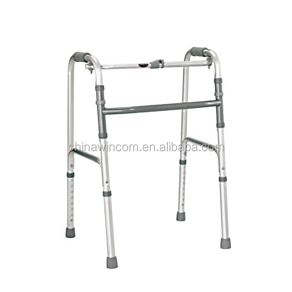 Longercare Medical Rehabilitation Home care Walker