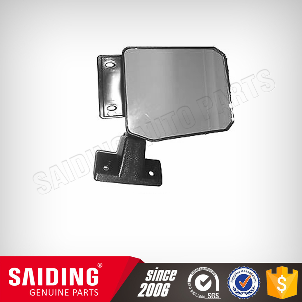 Toyota corolla side mirror toyota corolla side mirror suppliers and manufacturers at alibaba com