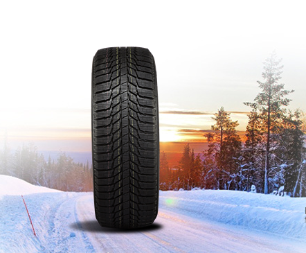 2016 New tires buy tire direct from China jinyu winter tyre price list