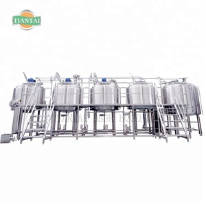 25HL bar, restaurant, pub microbrewery equipment for sale