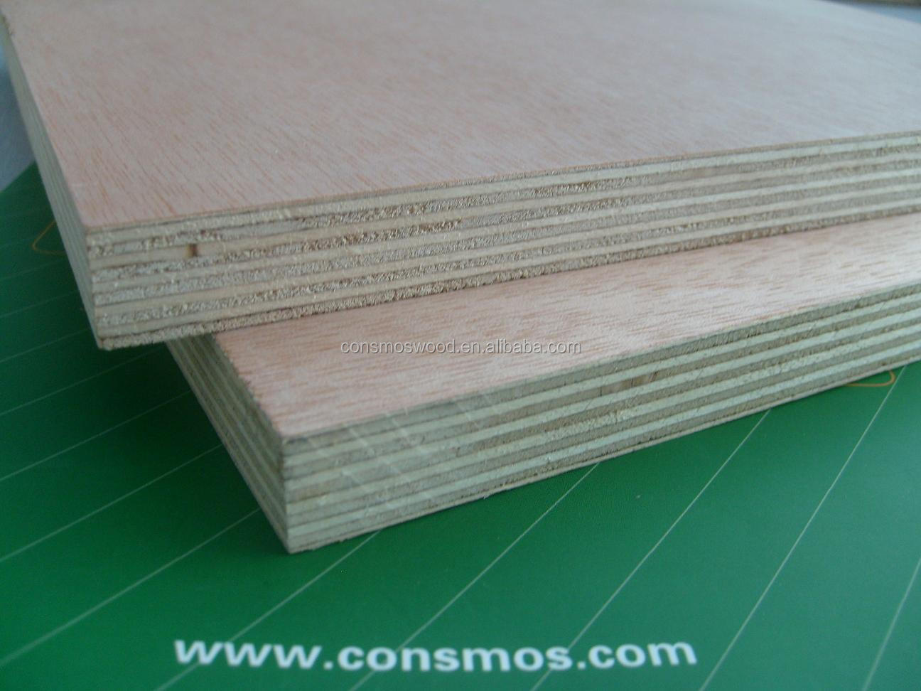 Commercial Plywood Sheet Price, Commercial Plywood Sheet Price Suppliers  And Manufacturers At Alibaba.com